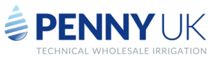 Penny UK Ltd